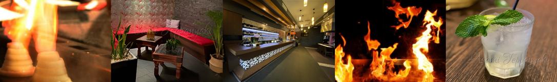 Q1 Resort | Asami Teppanyak