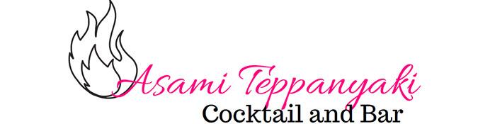 Q1 Resort | Asami Teppanyaki