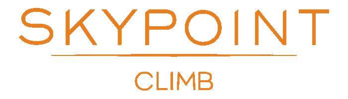 Q1 Resort | SkyPoint Climb