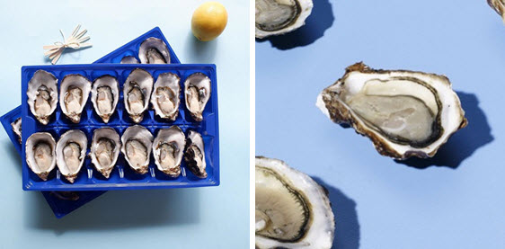 Q1 Resort & Spa | Clan Oysters