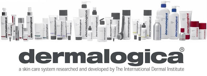 Q1 Resort & Spa | Surfers Paradise hairdressing and beauty therapy Dermalogica