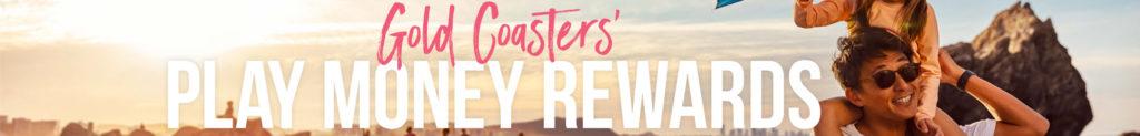 Q1 Resort Gold Coast Play Money Rewards